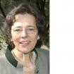 Portrait Dr. med. Ingeborg Gellrich, Arztpraxis für Augenheilkunde, Psychosomatik & Psychotherapie, DIN-EN-ISO 9001:2008 zertifiziert, Konstanz, Fachärztin für Augenheilkunde   Augenärztin