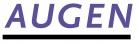 Logo Facharzt für Augenheilkunde | Augenarzt : Dr. Lutz Bauer, Augen Tagesklinik Dr. Bauer & Partner, , Bremen