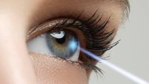 ReLEX Smile 3D: Die neue Generation des Augenlaser-Verfahrens