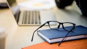 Berufswechsel aufgrund von Sehschwäche - Förderungen und Möglichkeiten