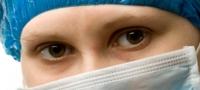 Allgemeine Chirurgie