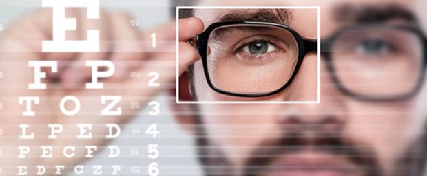 Der perfekte Durchblick zum Spartarif: Ein neues Konzept von brillen.de
