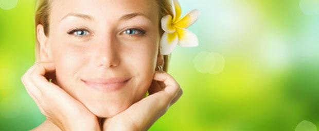 Anhebung der Augenbrauen | Augenbrauenlifting