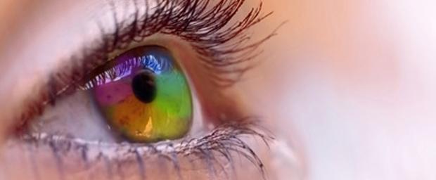 ICL - Implantierbare Kontaktlinse