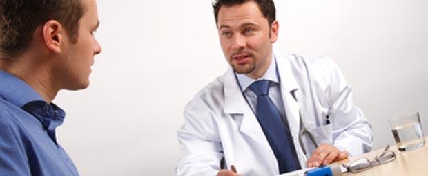 Augenarzt Optiker