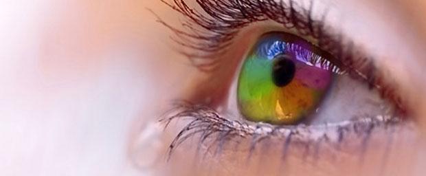 DENAQ: Kann ein neues Medikament das Augenlicht zurückbringen?