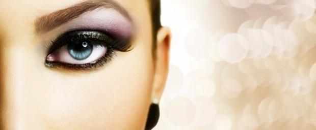Hilfe gegen trockene Augen