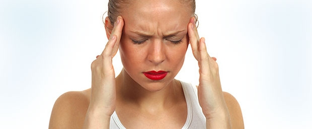 Augenbedingte Kopfschmerzen - Was steckt dahinter?