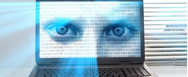 Tipps gegen strapazierte Augen am PC