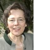 , Dr. med. Ingeborg Gellrich, Arztpraxis für Augenheilkunde, Psychosomatik & Psychotherapie, DIN-EN-ISO 9001:2008 zertifiziert, Konstanz, Fachärztin für Augenheilkunde | Augenärztin