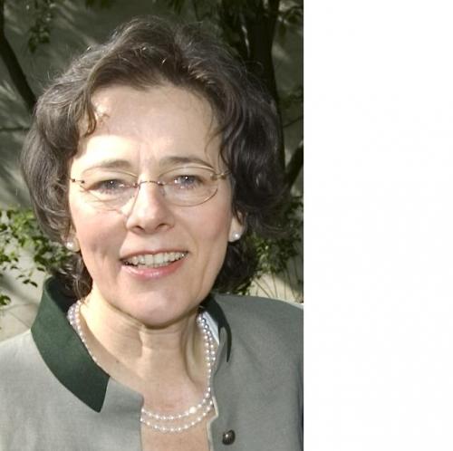 , Dr. med. Ingeborg Gellrich, Arztpraxis für Augenheilkunde, Psychosomatik & Psychotherapie, DIN-EN-ISO 9001:2008 zertifiziert, Konstanz, Fachärztin für Augenheilkunde   Augenärztin